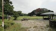 京都1周 (37)