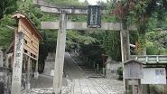 京都1周 (44)
