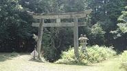 京都1周 (71)