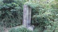京都1周 (127)