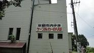 京都1周 (79)