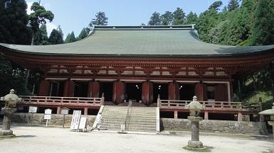 京都1周 (90)