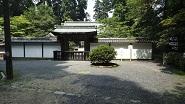 京都1周 (86)