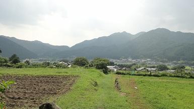 京都1周 (110)