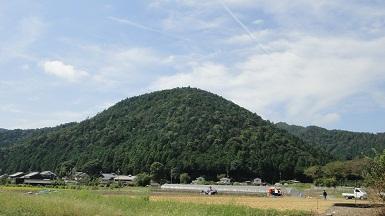 京都1周 (152)