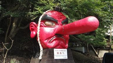 京都1周 (198)