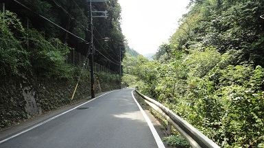 京都1周 (201)