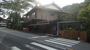 京都1周 (297)