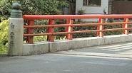 京都1周 (296)