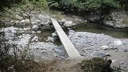 京都1周 (309)