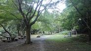 京都1周 (310)