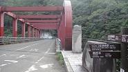京都1周 (333)