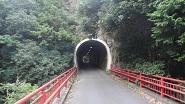 京都1周 (327)