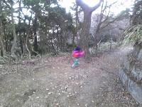 2010_0127_160904-DVC00176.jpg