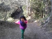 2010_0127_161412-DVC00177.jpg