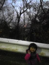 2010_0127_174149-DVC00203.jpg