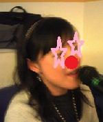 2010_0414_214726-DVC00205.jpg