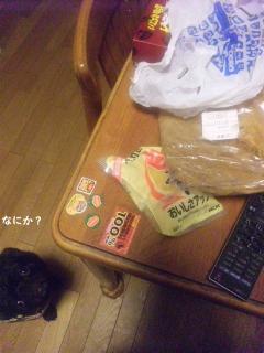 moblog_0e46d65e.jpg