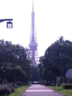 110817-tower.jpg