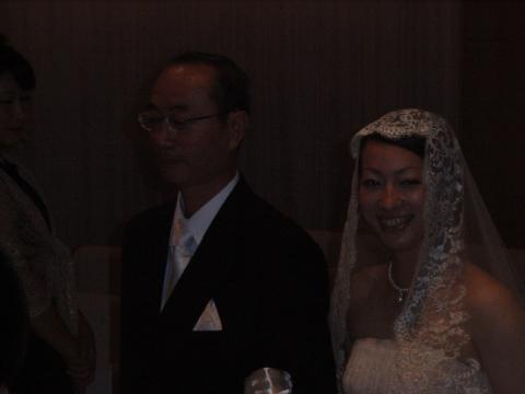 06結婚式
