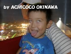 ccchochaadd38.jpg