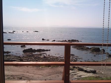 西船橋 整体 船橋 加圧トレーニング 富津 大海原