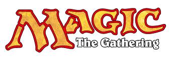 mtg_logo.jpg