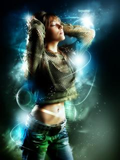 photo-manipulations-15.jpg