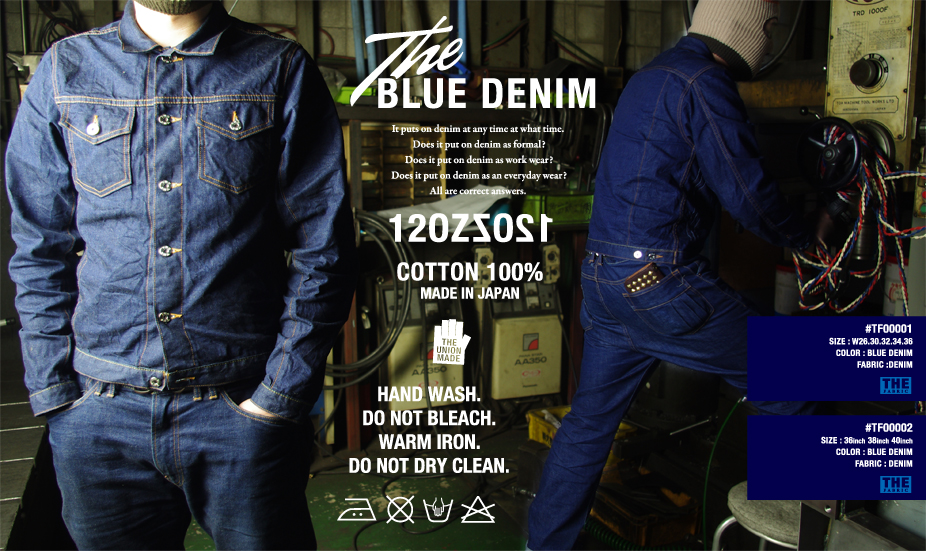 THE-BLUE-DENIM.jpg