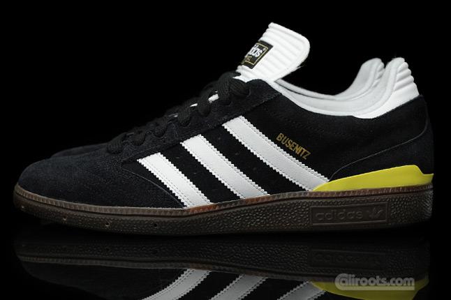 adidas-skateboarding-businitz-3-1.jpg