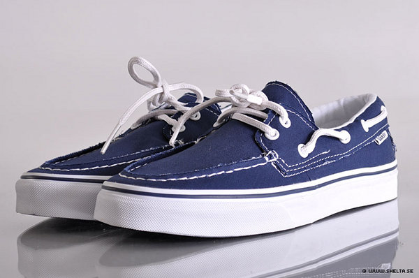 vans-zapatodelbaraco-1.jpg