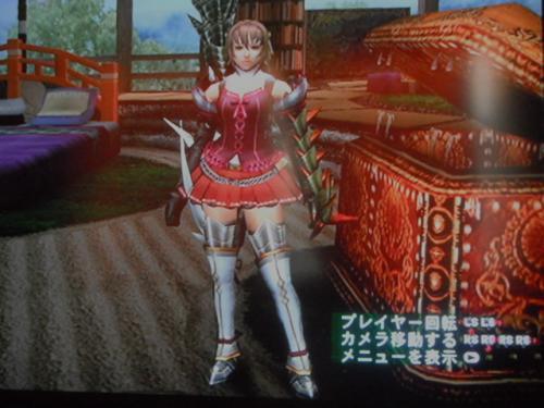 BLOG3917_convert_20110329174930.jpg