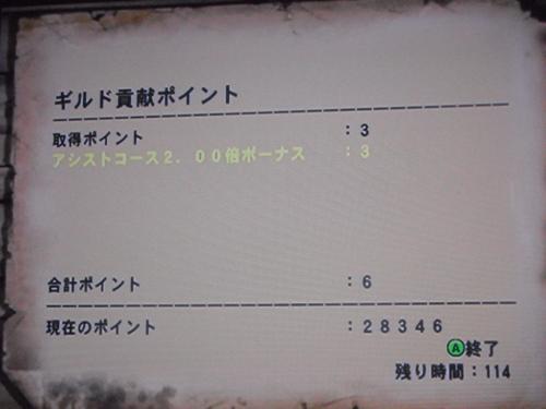 DSCF4071_convert_20110408102501.jpg
