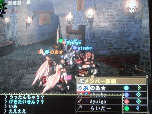 DSCF4087_convert_20110410133611.jpg