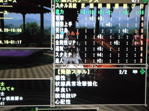 DSCF4136_convert_20110414013532.jpg