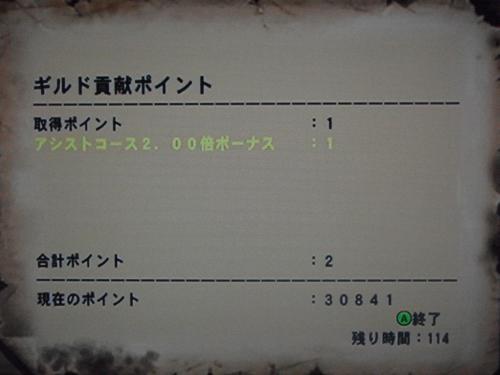 DSCF4161_convert_20110418075411.jpg