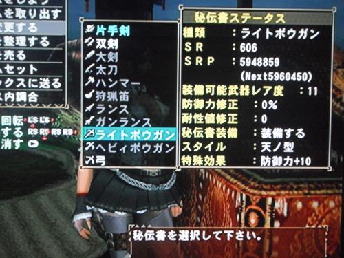 DSCF4223_convert_20110425012436.jpg