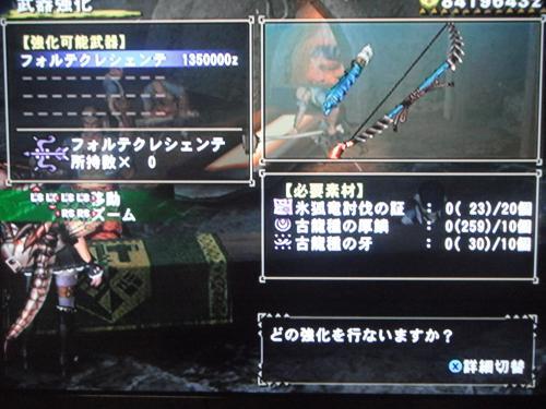 DSCF4226_convert_20110425012252.jpg