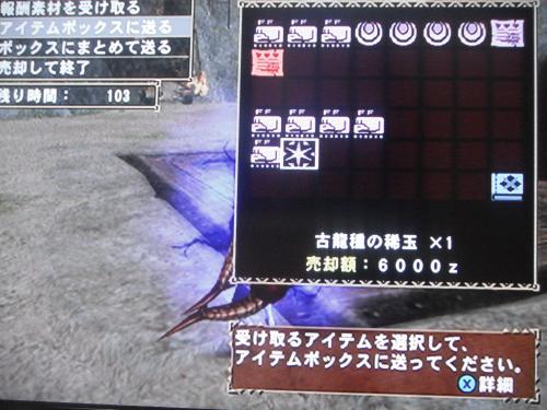 DSCF4280_convert_20110428015933.jpg