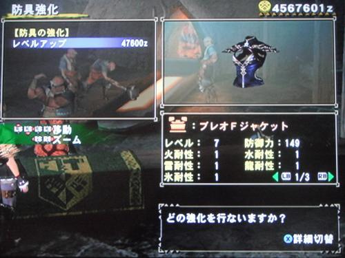 DSCF4281_convert_20110429021200.jpg