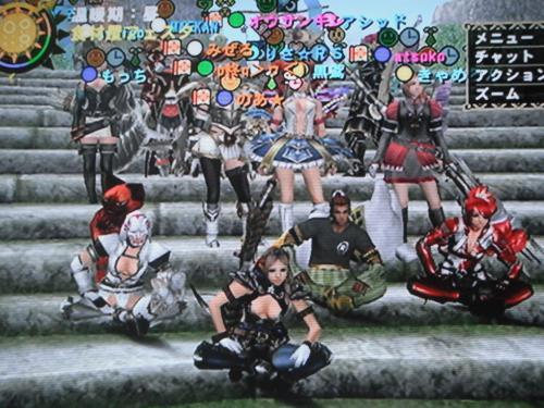 DSCF4334_convert_20110501124031.jpg
