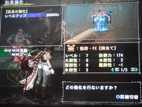 DSCF4374_convert_20110506154016.jpg