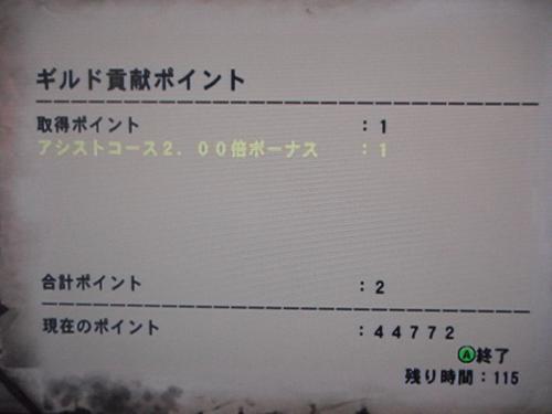 DSCF4509_convert_20110516123326.jpg