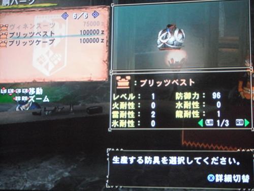 DSCF4544_convert_20110519131719.jpg