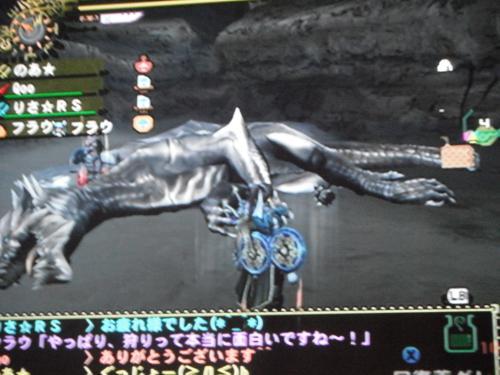 DSCF4707_convert_20110601011421.jpg