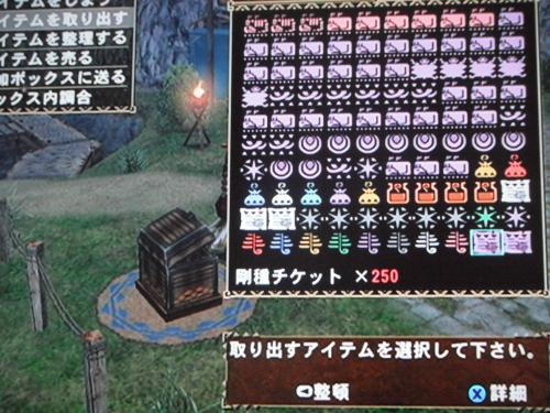 DSCF4745_convert_20110606100222.jpg