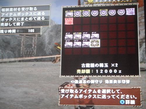 DSCF4955_convert_20110629130126.jpg