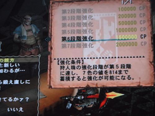 DSCF5024_convert_20110707132552.jpg
