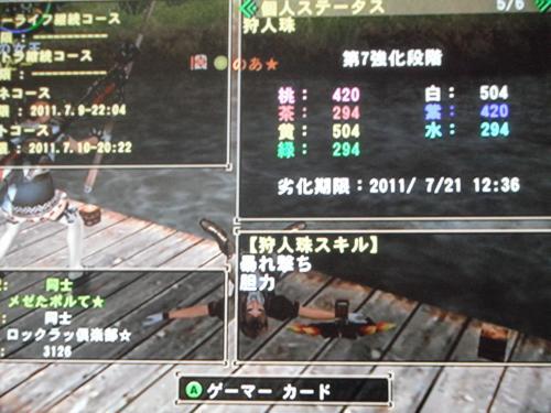 DSCF5055_convert_20110708095833.jpg