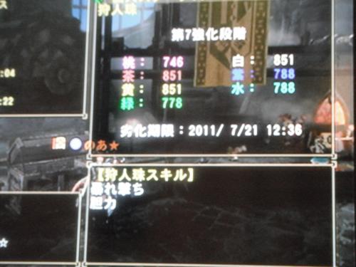 DSCF5081_convert_20110712121320.jpg